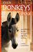 Even Donkeys Speak: And Other Stories Of God's Miracles In Asia