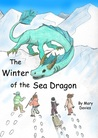 The Winter of the Sea Dragon