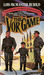 The Vor Game (Vorkosigan Saga, #6)