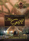 The Gift (Bandit Creek, #8)
