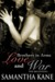 Love and War by Samantha Kane