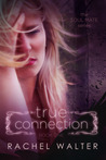 True Connection (The Soul Mate Series, #1)