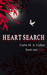 Heart Search: Lost (Heart Search, #1)