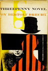 The Threepenny Novel