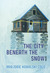 The City Beneath the Snow: Stories