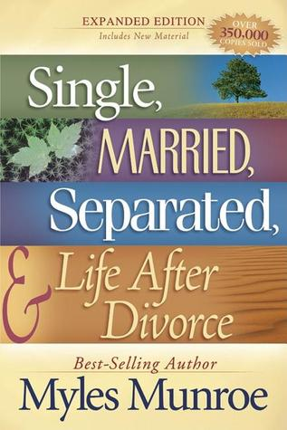 goode divorced singles Dating again in your 50s is often an entirely different kettle of fish to dating in your  20s, 30s, or even 40s most people will have been married.