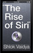 The Rise of Siri