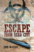 Escape from Dead City