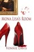 Mona Lisa's Room (The Red Hand Conspiracy, #1)
