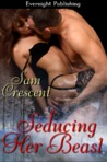 Seducing Her Beast (Unlikely Love, #4)