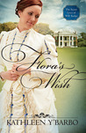 Flora's Wish (The Secret Lives of Will Tucker, #1)
