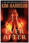 Ever After (The Hollows #11)