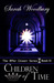 Children of Time (After Cilmeri #4)