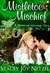 Mistletoe Mischief by Stacey Joy Netzel