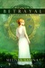 Betrayal (The Priestess Tri...