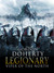 Legionary  Viper of the North (Legionary, #2)