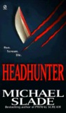 Headhunter  (Special X, #1)