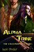 Alpha Trine (The Valespian ...