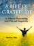 A Life of Gratitude by Shelley Hitz