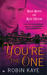 You're The One (Bad Boys of Red Hook, #2)