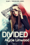 Divided by Alycia Linwood