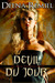 Devil Du Jour (The Book Wai...