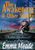 The Awakening & Other Stories