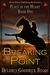 Breaking Point (Place in the Heart, Book One)