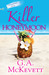 Killer Honeymoon (A Savannah Reid Mystery #18)