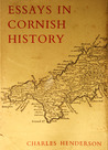 Essays in Cornish History