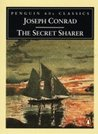 The Secret Sharer: An Episode from the Coast (Penguin 60s)