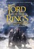 The Lord Of The Rings: The Two Towers - Visual Companion