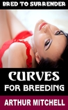 Curves for Breeding by Arthur  Mitchell