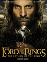 The Lord of the Rings: The Return of the King - Photo Guide
