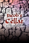 Jacob's Cellar