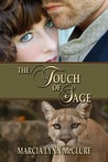 The Touch of Sage