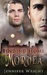 Morvea (Finding Home, #2)