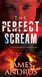 The Perfect Scream  (Detective John Stallings #4)