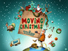 Moving Christmas