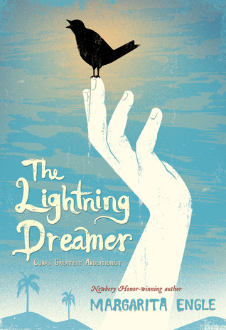 The Lightning Dreamer: Cuba's Greatest Abolitionist