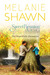 Sweet Reunion (The Hope Falls Series, #1)