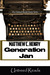 Generation Jan: The X'ers as Middle Children