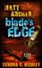 Matt Archer: Blade's Edge (...