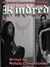 Kindred (Night School Vampire Hunter Trilogy Novella #2)