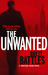 The Unwanted (Jonathan Quinn, #3)