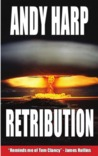 Retribution (A Will Parker Mission)