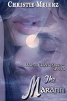 The Marann by Christie Meierz