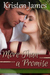 More Than a Promise (Second Gift Series #2)