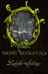 Night Betrayals (Werelove #3)