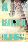 A Beautiful Lie by Tara Sivec